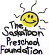 Saskatoon Preschool Fundation